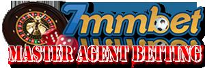 Logo Togel88