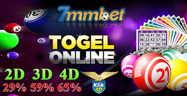 Agen Togel88 Indonesia