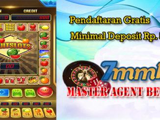 Bandar Dingdong Online